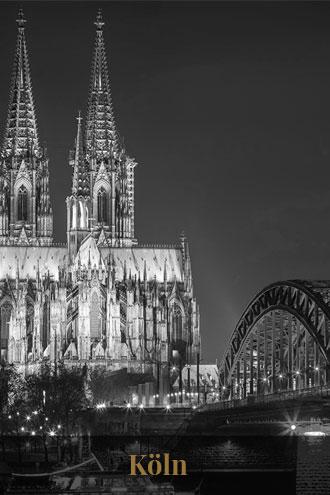 Escort Köln