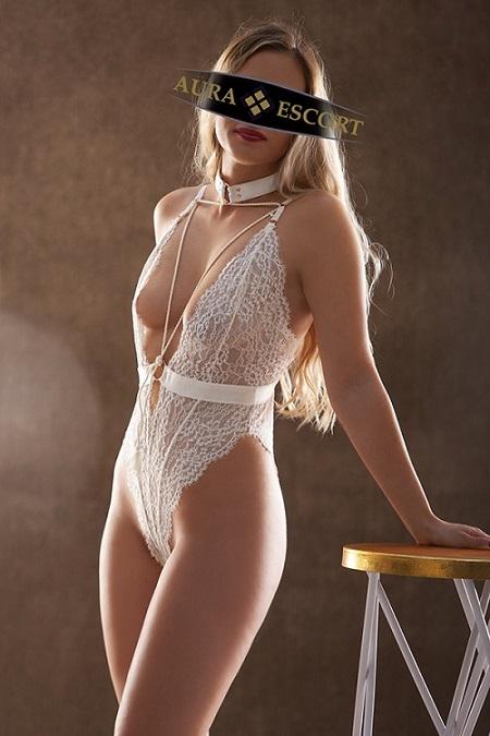 Jolina Callgirl Koblenz