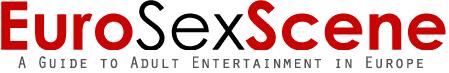 EuroSexScene.com,