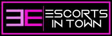 EscortsinTown.com