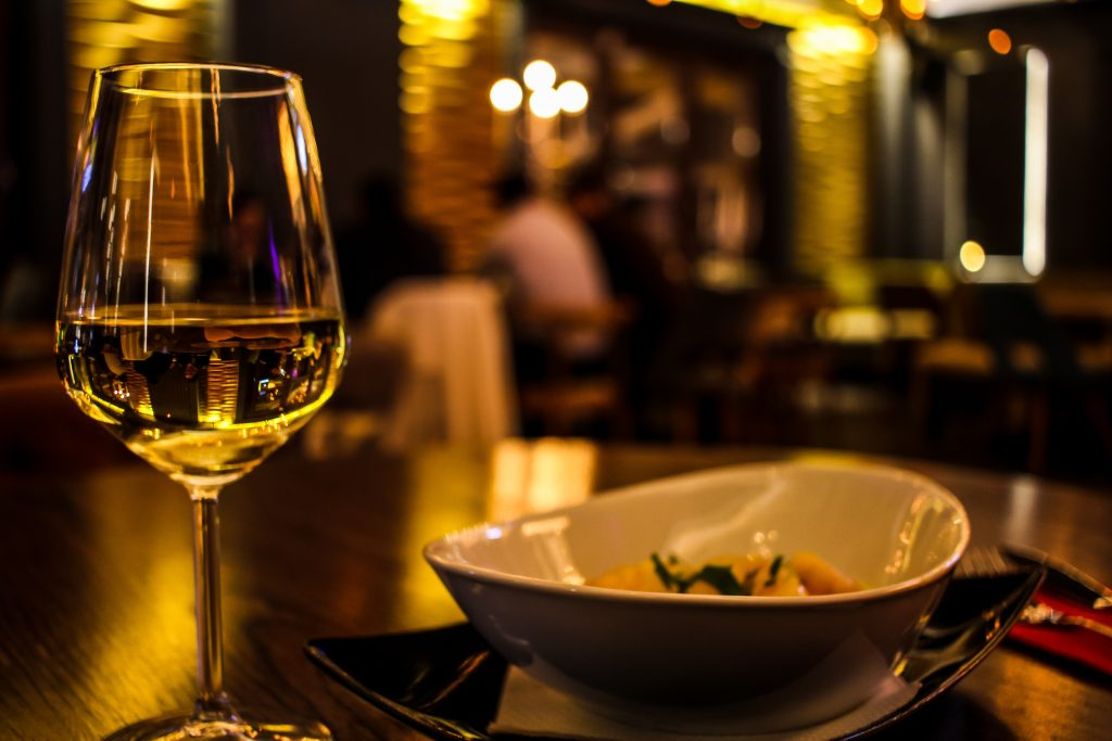 Escort Restaurant Rheinland-Pfalz