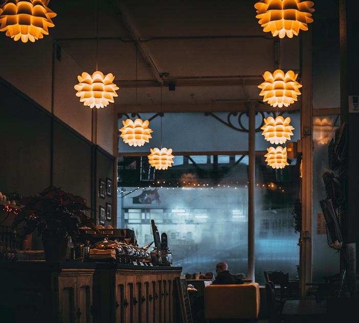 Escort NRW Restaurants
